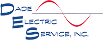 Dade Electric Service, INC.